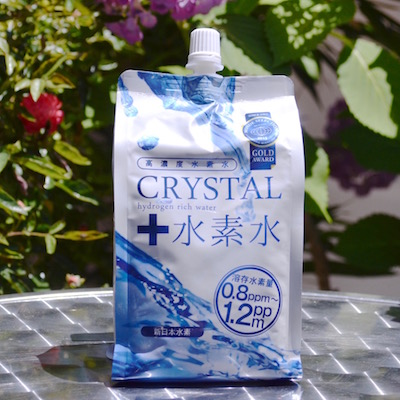 crystalsuiso