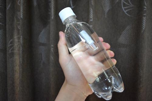 スティック水素水