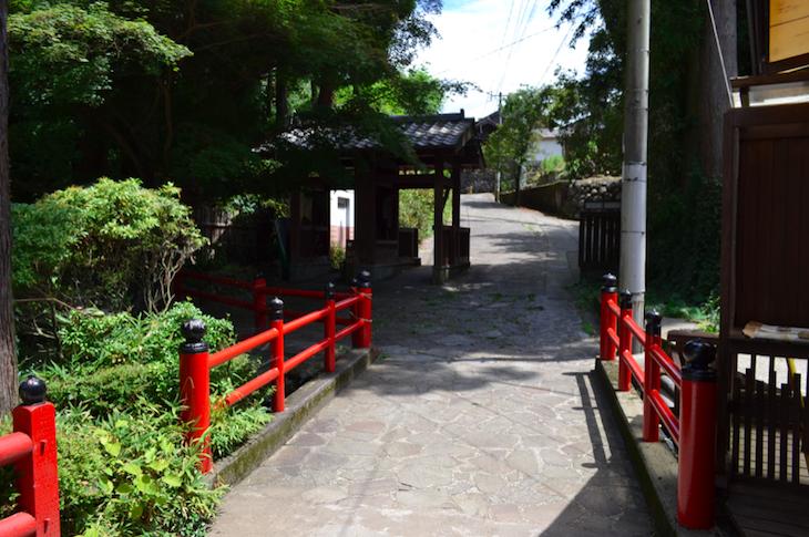 shirakawa10