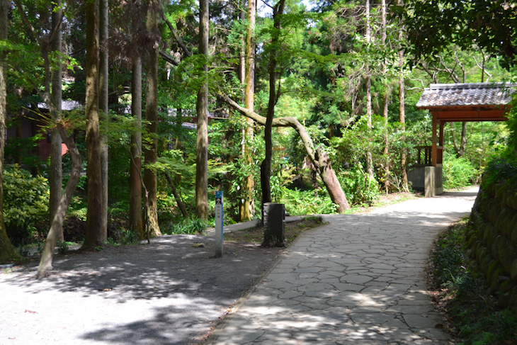 shirakawa6