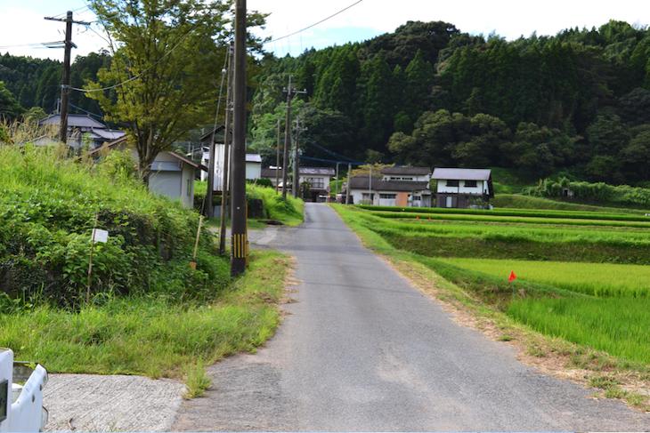 souzugawa1