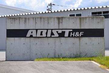 abisthf